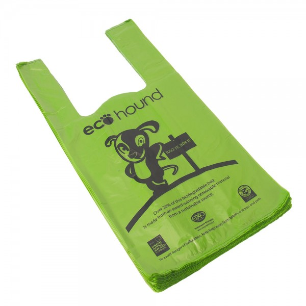 Ecohound biodegradable poo bags large extra strong x100 ni ecohound biodegradable poo bags large extra strong x100 ni ire only voltagebd